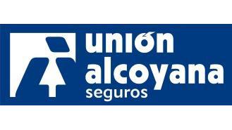 union-alcoyana